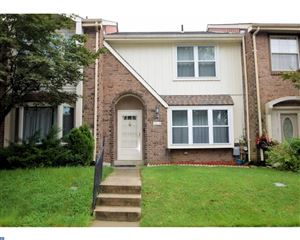 Featured picture for the property 7038531