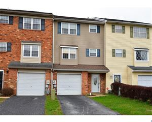 Featured picture for the property 7162532