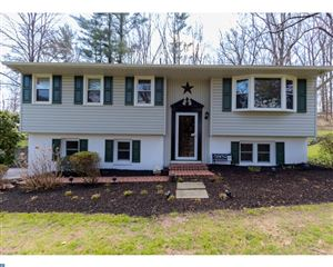 Featured picture for the property 7164532