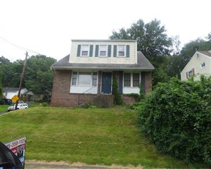 Featured picture for the property 7039533