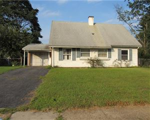 Featured picture for the property 7040533