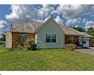 Featured picture for the property 7056533