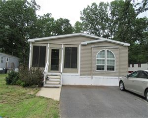 Featured picture for the property 7076533