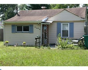 Featured picture for the property 7030535