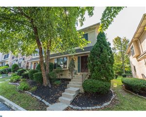 Featured picture for the property 7048535