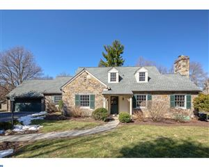 Featured picture for the property 7146536
