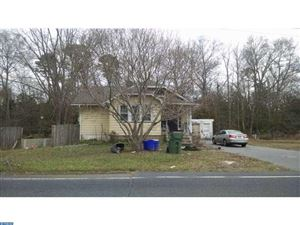 Featured picture for the property 6648537