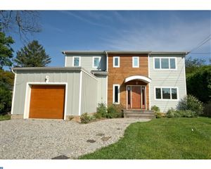 Featured picture for the property 7033537