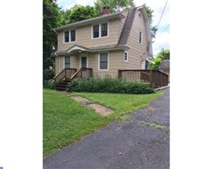 Featured picture for the property 7025540
