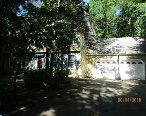 Featured picture for the property 7145541