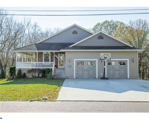 Featured picture for the property 7087542