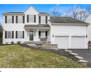 Featured picture for the property 7131542