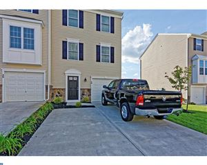 Featured picture for the property 7056543