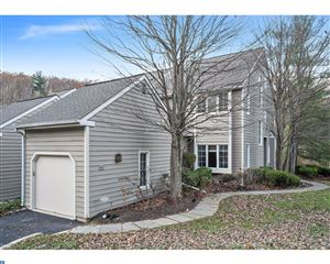 Featured picture for the property 7086544