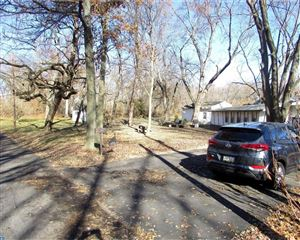 Featured picture for the property 7092544