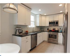 Featured picture for the property 7132544