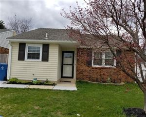 Featured picture for the property 7163544