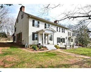 Featured picture for the property 7166544