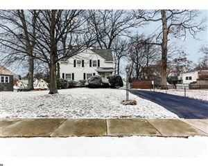 Featured picture for the property 7114545