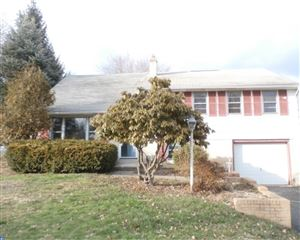 Featured picture for the property 7148545