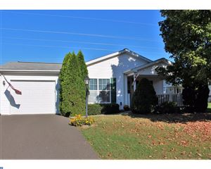 Featured picture for the property 7061546
