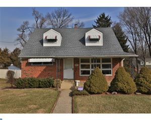 Featured picture for the property 7125546