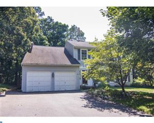 Featured picture for the property 7025547