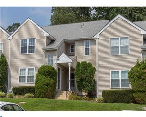 Featured picture for the property 7041547