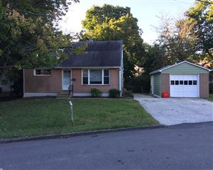 Featured picture for the property 7070547