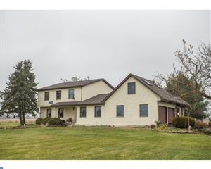 Featured picture for the property 7092547