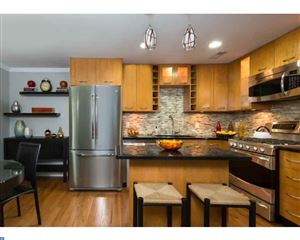 Featured picture for the property 6988548