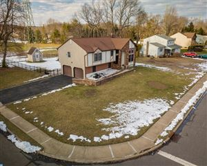 Featured picture for the property 7142548