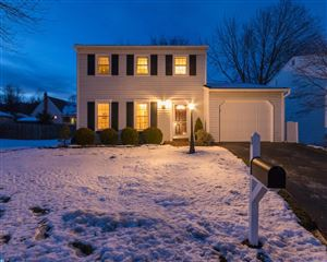 Featured picture for the property 7148548