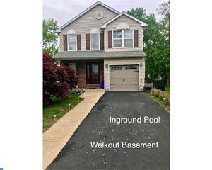 Featured picture for the property 7166548