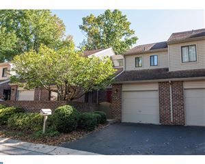 Featured picture for the property 7064549
