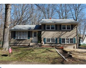 Featured picture for the property 7115549