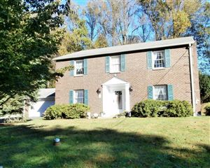 Featured picture for the property 7071550