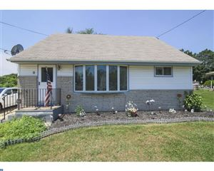 Featured picture for the property 7007551