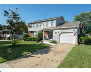 Featured picture for the property 7029551