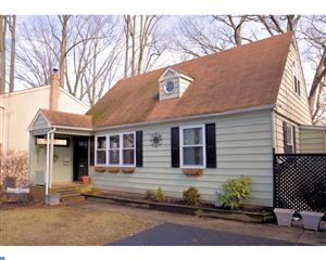 Featured picture for the property 7131551