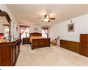 Featured picture for the property 7167552