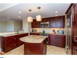 Featured picture for the property 6874553