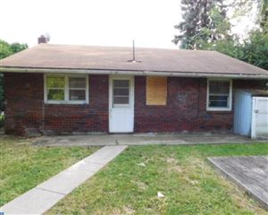 Featured picture for the property 7057553