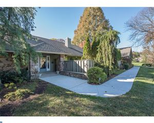 Featured picture for the property 7086553