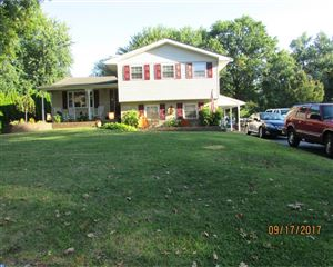 Featured picture for the property 7057554