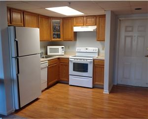 Featured picture for the property 7126554