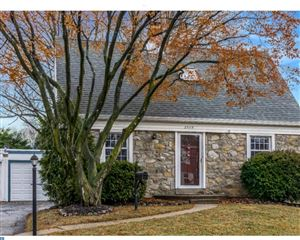 Featured picture for the property 7128555