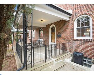 Featured picture for the property 7028557