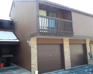 Featured picture for the property 7115557
