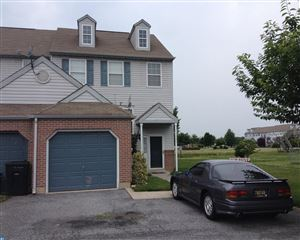 Featured picture for the property 7020559